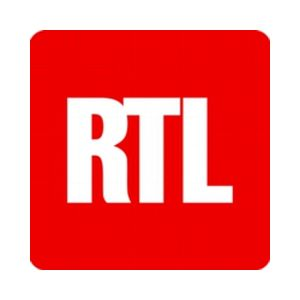 Fiche de la radio RTL Radio Letzebuerg