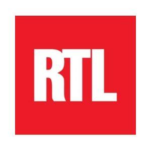Fiche de la radio RTL Réunion
