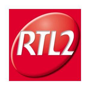 Fiche de la radio RTL2
