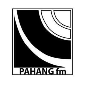 Fiche de la radio RTM Pahang FM