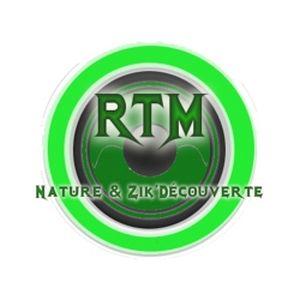 Fiche de la radio RTM – radio talk météo