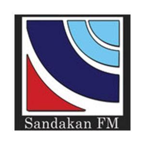 Fiche de la radio RTM Sandakan FM