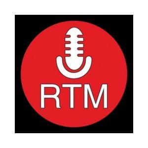 Fiche de la radio RTM