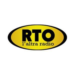 Fiche de la radio RTO