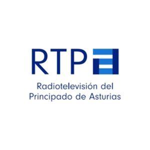 Fiche de la radio RTPA