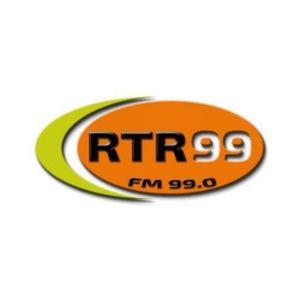 Fiche de la radio RTR 99 Canale Pooh
