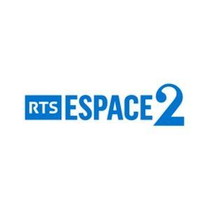 Fiche de la radio RTS Espace 2