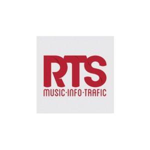 Fiche de la radio RTS