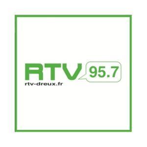 Fiche de la radio RTV 95.7