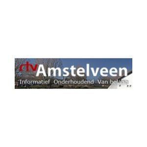 Fiche de la radio RTV Amstelveen