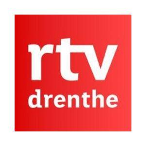 Fiche de la radio RTV Drenthe
