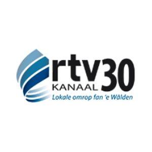 Fiche de la radio RTV Kanaal 30