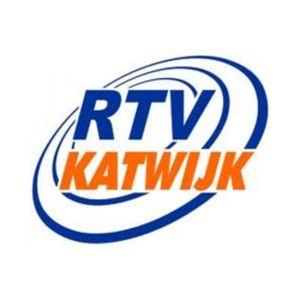 Fiche de la radio RTV Katwijk Radio