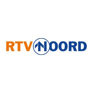 Fiche de la radio RTV Noord