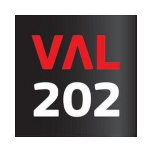 Fiche de la radio RTV Val202