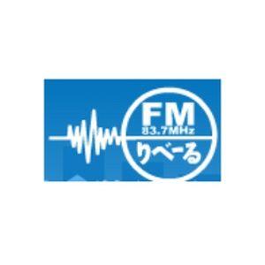 Fiche de la radio RU RI FM 83.7