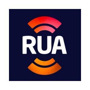 Fiche de la radio RUA FM