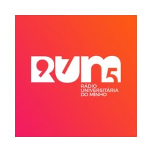 Fiche de la radio RUM