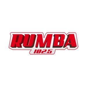 Fiche de la radio Rumba 102.5 FM – Cartagena