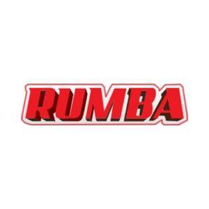 Fiche de la radio Rumba Barrancabermeja