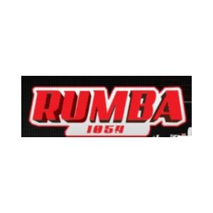 Fiche de la radio Rumba Bogota