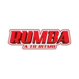 Fiche de la radio Rumba Riohacha