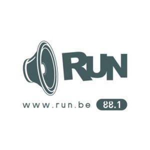 Fiche de la radio RUN