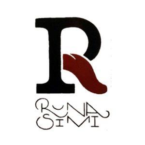 Fiche de la radio Runa Simi