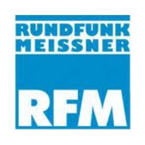 Fiche de la radio Rundfunk Meissner 99.4 FM