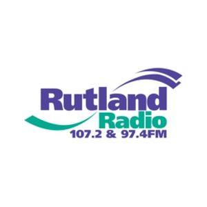 Fiche de la radio Rutland Radio