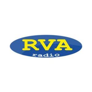 Fiche de la radio RVA