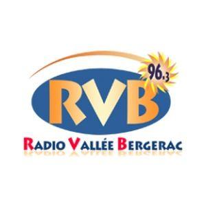 Fiche de la radio RVB