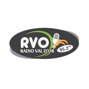 Fiche de la radio RVO 95.2 FM