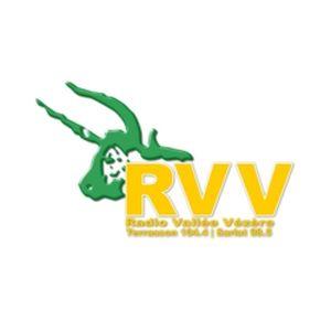 Fiche de la radio RVV