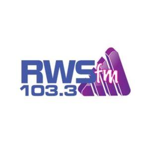 Fiche de la radio RWSfm 103.3