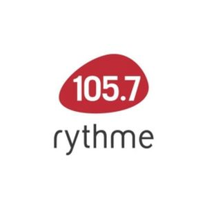 Fiche de la radio Rythme FM 105.7