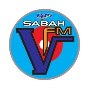 Fiche de la radio Sabah V FM