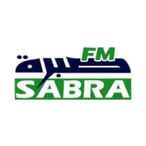 Fiche de la radio Sabra FM