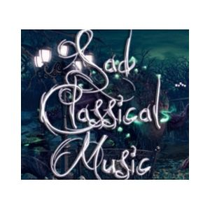 Fiche de la radio Sad Classical Music