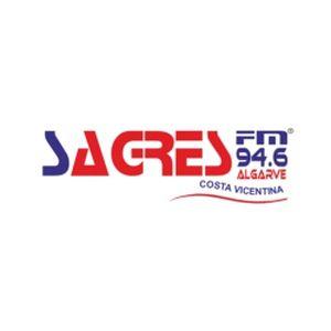 Fiche de la radio Sagres FM