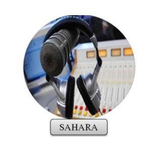 Fiche de la radio Sahara