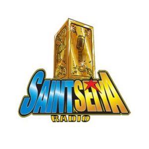Fiche de la radio Saint Seiya Radio