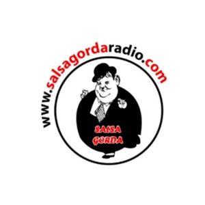 Fiche de la radio Salsagordaradio