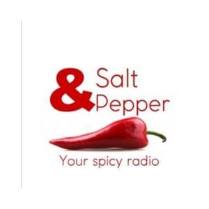 Fiche de la radio Salt & Pepper Radio