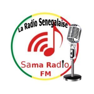 Fiche de la radio Sama Radio