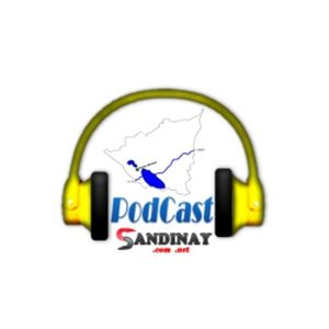 Fiche de la radio Sandinay