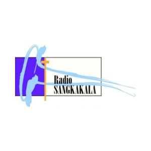 Fiche de la radio Sangkakala 1062