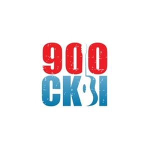 Fiche de la radio Saskatchewan Country CKBI