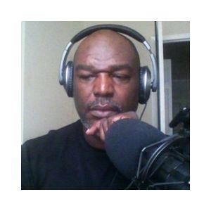 Fiche de la radio SavingSoulsRadionetwork