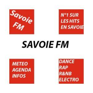 Fiche de la radio Savoie Fm